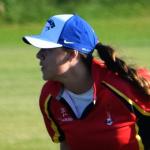Rachel Bourgault
